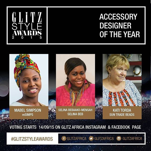 Glitz Style Awards - BellaNaija - September 2015006