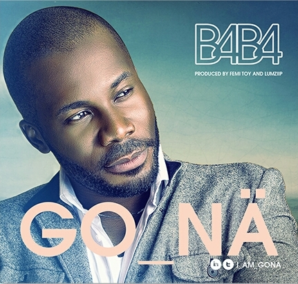 Go_Nä - B4B4 - BellaNaija - September - 2015