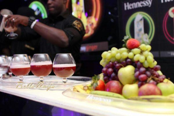 Hennessy-Artistry-Hip-Hop-Edition-September-2015-BellaNaija0002