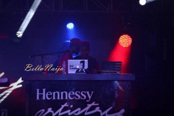 Hennessy-Artistry-Hip-Hop-Edition-September-2015-BellaNaija0024