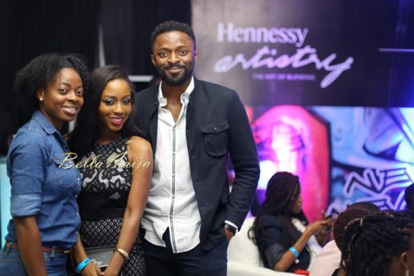 Hennessy-Artistry-Hip-Hop-Edition-September-2015-BellaNaija0028