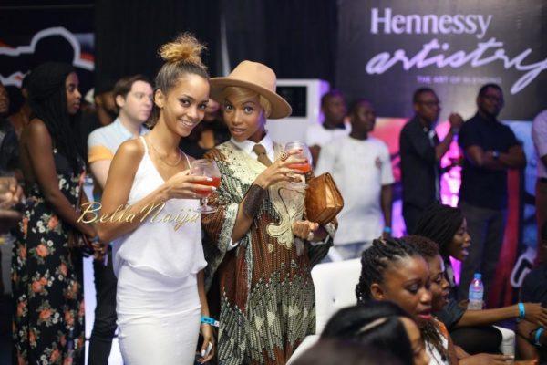 Hennessy-Artistry-Hip-Hop-Edition-September-2015-BellaNaija0040