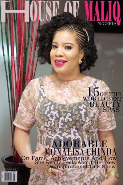 HouseOfMaliq-Magazine-2015-Monalisa-Chinda-Faithia-williams-balogun-Cover-September-Edition-00073 copy