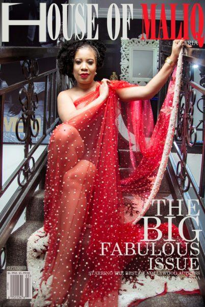 HouseOfMaliq-Magazine-2015-Monalisa-Chinda-Faithia-williams-balogun-Cover-September-Edition- 00111 copy