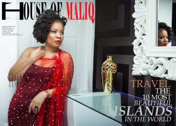 HouseOfMaliq-Magazine-2015-Monalisa-Chinda-Faithia-williams-balogun-Cover-September-Edition- 00124 copy