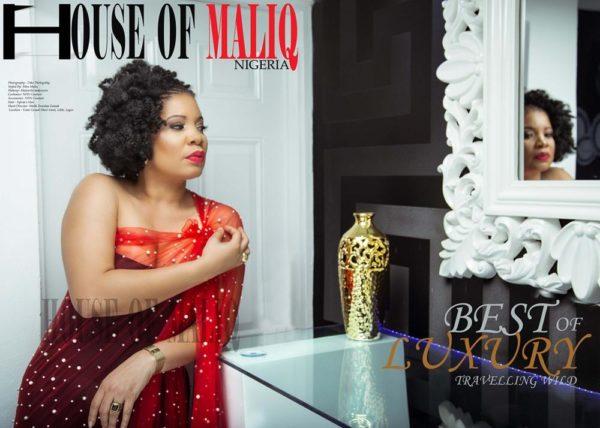 HouseOfMaliq-Magazine-2015-Monalisa-Chinda-Faithia-williams-balogun-Cover-September-Edition- 00125 copy