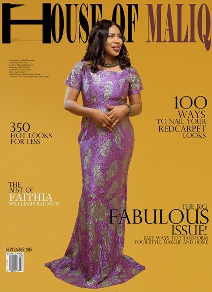HouseOfMaliq-Magazine-2015-Monalisa-Chinda-Faithia-williams-balogun-Cover-September-Edition- 00172 copy.jpgrr
