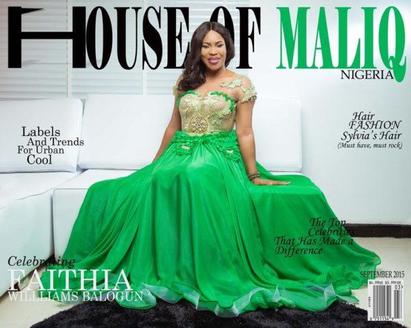 HouseOfMaliq-Magazine-2015-Monalisa-Chinda-Faithia-williams-balogun-Cover-September-Edition- 00205 copy