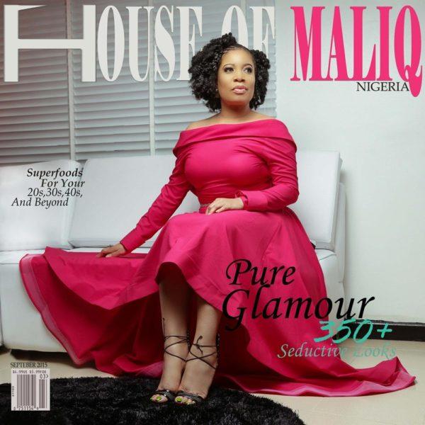 HouseOfMaliq-Magazine-2015-Monalisa-Chinda-Faithia-williams-balogun-Cover-September-Edition-77