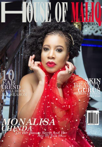HouseOfMaliq-Magazine-2015-Monalisa-Chinda-Faithia-williams-balogun-Cover-September-Edition-New Mona