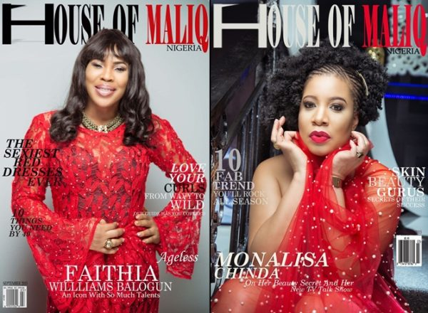 HouseOfMaliq-Magazine-2015-Monalisa-Chinda-Faithia-williams-balogun-Cover-September-Edition-New-Monao