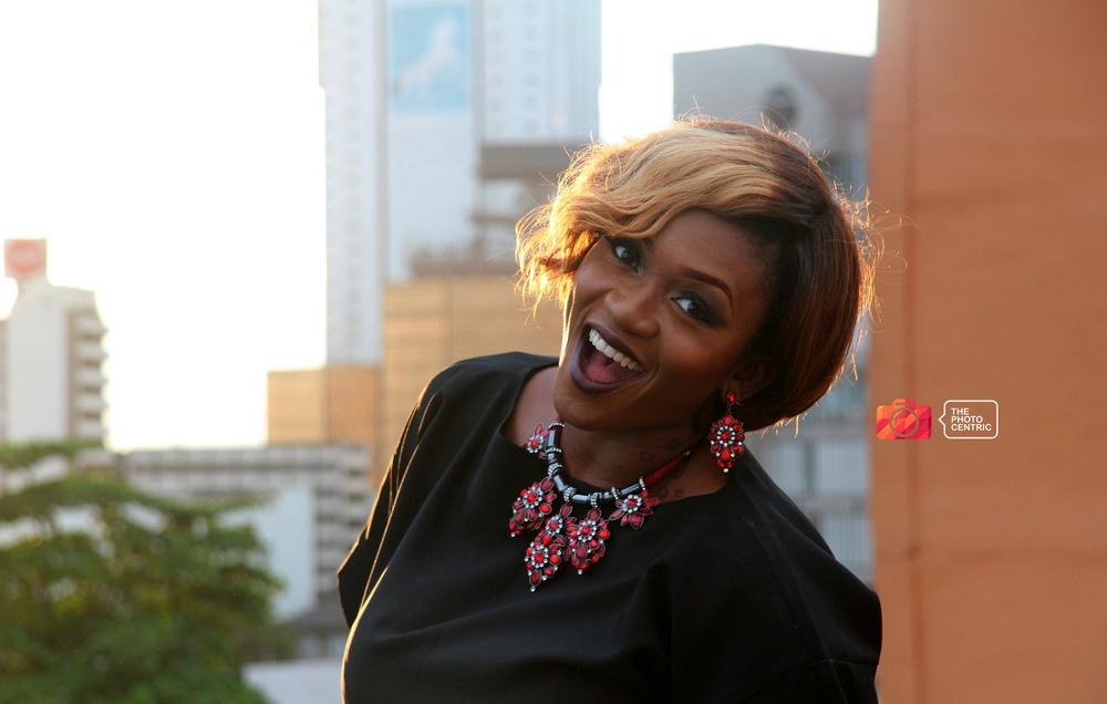 Image result for images of waje