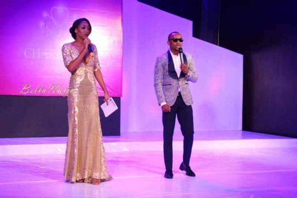 Chinyere Adogu & Ushbebe