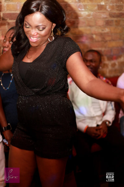 IMG_9406 Funke Akindele Birthday_30AUG2015_Sync MEDIA HOUSE
