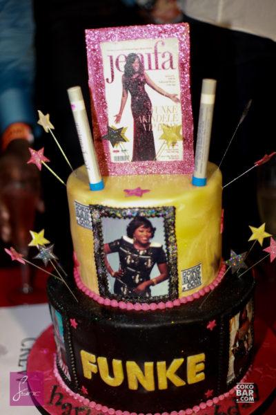 IMG_9422 Funke Akindele Birthday_30AUG2015_Sync MEDIA HOUSE