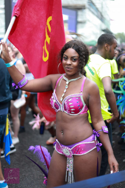 IMG_9609 Notting Hill Carnival_31Aug2015_Sync MEDIA HOUSE