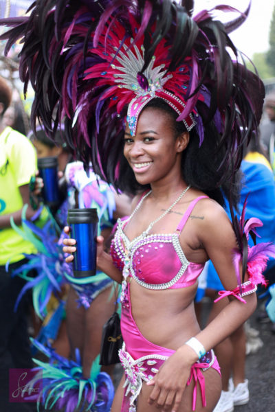 IMG_9613 Notting Hill Carnival_31Aug2015_Sync MEDIA HOUSE