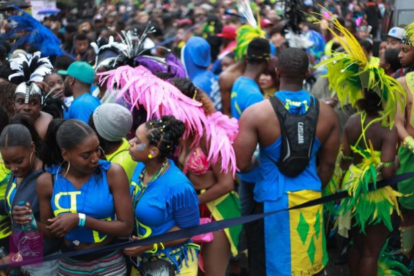 IMG_9620 Notting Hill Carnival_31Aug2015_Sync MEDIA HOUSE