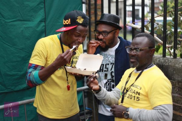 IMG_9763 Notting Hill Carnival_31Aug2015_Sync MEDIA HOUSE