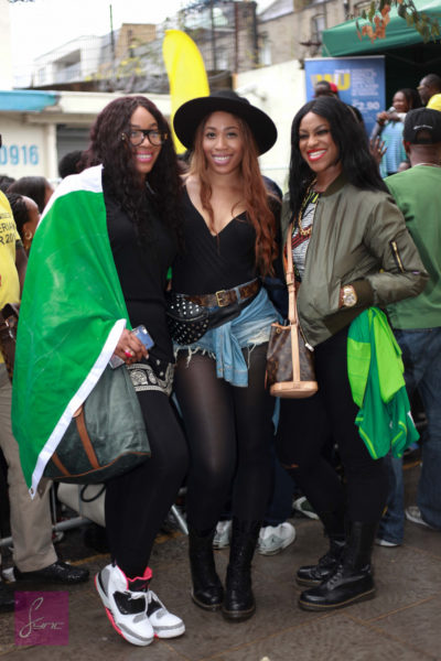 IMG_9829 Notting Hill Carnival_31Aug2015_Sync MEDIA HOUSE