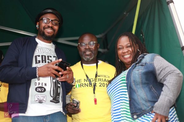 IMG_9886 Notting Hill Carnival_31Aug2015_Sync MEDIA HOUSE