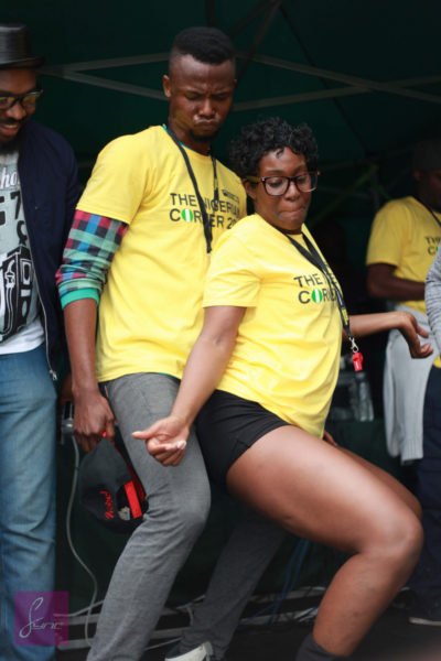 IMG_9937 Notting Hill Carnival_31Aug2015_Sync MEDIA HOUSE
