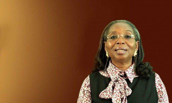 Ibukun Awosika BellaNaija
