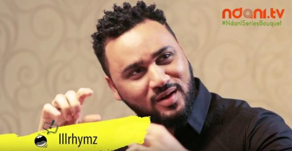Illrymz