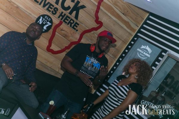 Jack and the Beats - BellaNaija - September - 2015 - image026