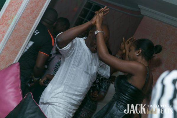 Jack and the Beats - BellaNaija - September - 2015 - image027