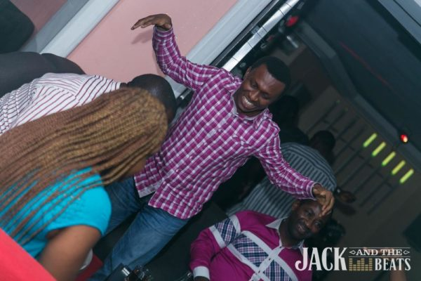 Jack and the Beats - BellaNaija - September - 2015 - image028