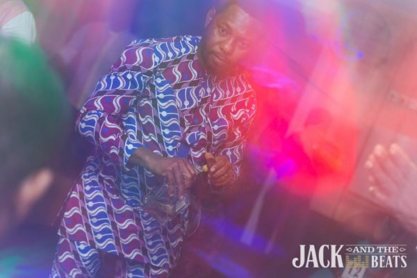 Jack and the Beats - BellaNaija - September - 2015 - image029