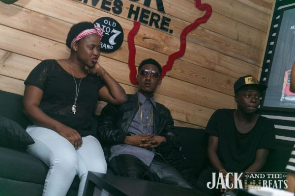 Jack and the Beats - BellaNaija - September - 2015 - image032