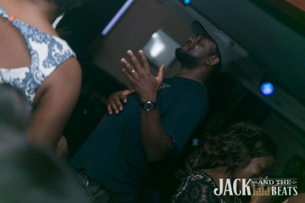 Jack and the Beats - BellaNaija - September - 2015 - image034