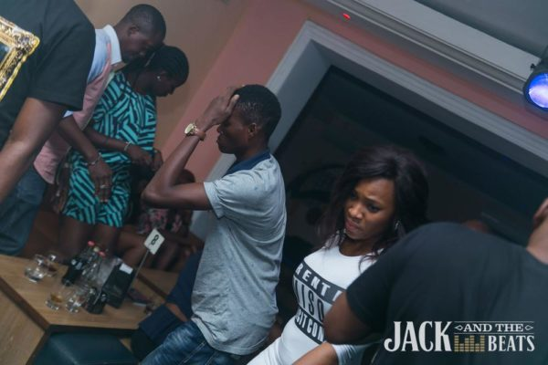 Jack and the Beats - BellaNaija - September - 2015 - image035
