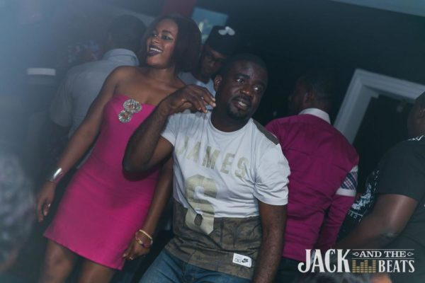Jack and the Beats - BellaNaija - September - 2015 - image036