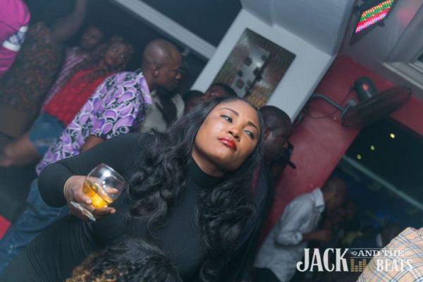 Jack and the Beats - BellaNaija - September - 2015 - image039