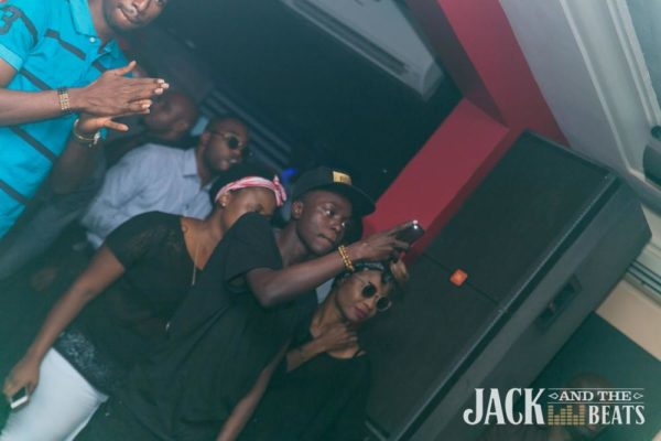 Jack and the Beats - BellaNaija - September - 2015 - image040