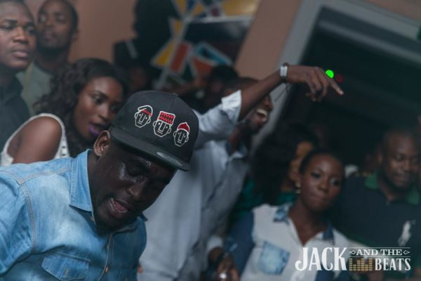 Jack and the Beats - BellaNaija - September - 2015 - image045
