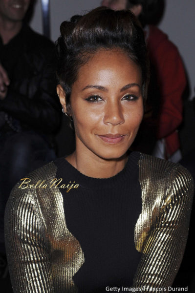 Jada-Pinkett-Smith-Paris-Fashion-Week-September-2015-BellaNaija0002