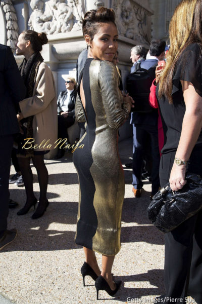 Jada-Pinkett-Smith-Paris-Fashion-Week-September-2015-BellaNaija0005