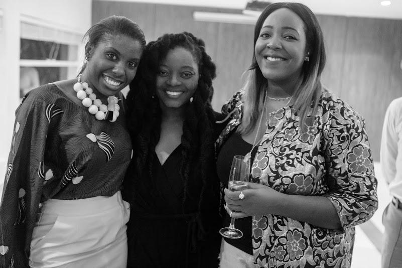 Jaguar Lagos Fashion Awards 2015 - BellaNaija - September 2015006