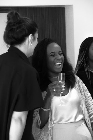Jaguar Lagos Fashion Awards 2015 - BellaNaija - September 2015009