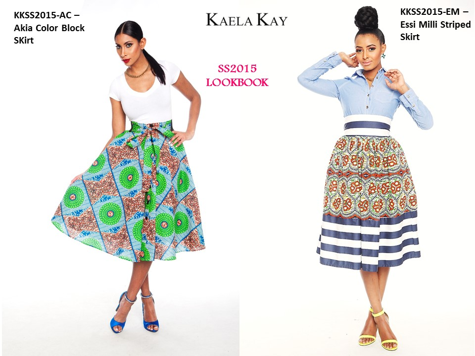 Kaela Kay Spring Summer 2015 Collection - BellaNaija - September 2015003