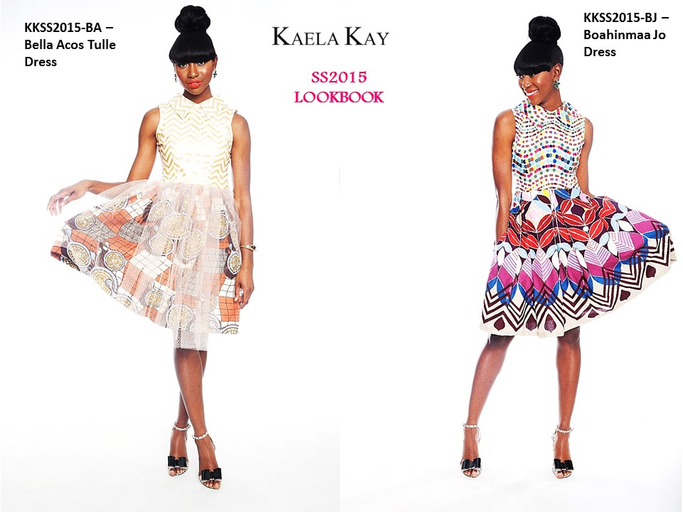 Kaela Kay Spring Summer 2015 Collection - BellaNaija - September 2015005