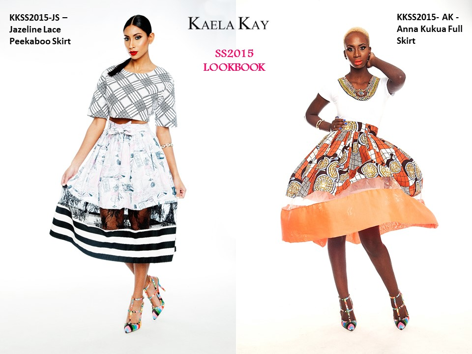 Kaela Kay Spring Summer 2015 Collection - BellaNaija - September 2015006
