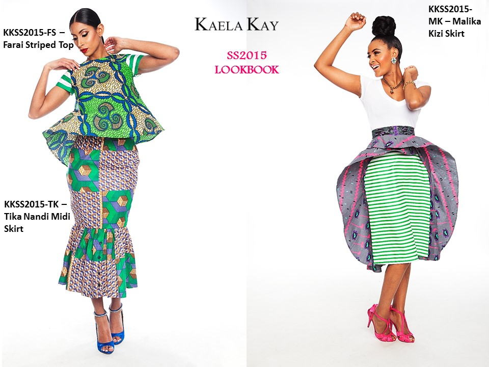 Kaela Kay Spring Summer 2015 Collection - BellaNaija - September 2015008