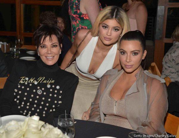 Kardashian-Jenner-BN (1)