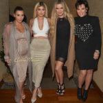 Kardashian-Jenner-BN (2)