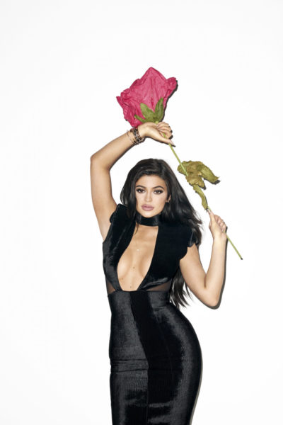 Kylie_Jenner_Galore_Mag_6